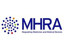 Medicines and Healthcare Products Regulatory Authority