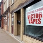 Victor, NY Places 6-Month Ban on New Vape Stores – Cigarettes as Widely Available as Ever