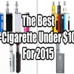 Best Cheap Vape Mods Under $100