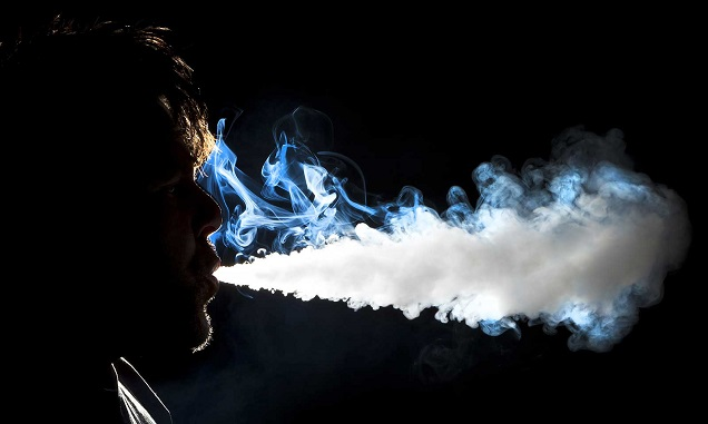 Common Pro E-Cig Myths