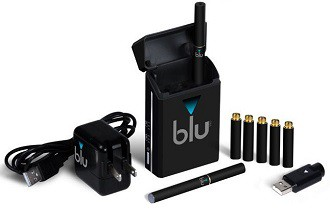 Blu eCigs Reviews & Complaints from 73 Real Users