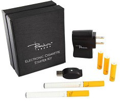 Premium Vapes Electronic Cigarette