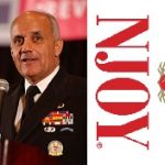 Njoy Appoints Former Surgeon General to Board of Directors