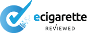 EcigaretteReviewed-Logo