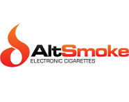 Altsmoke Coupon Code