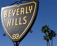 Beverly-Hills-City-Council-Meeting-Ecigs