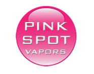 Pink Spot Vapors Coupon and Discount