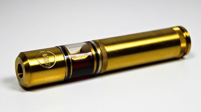 zenesis-mod-zen-gold-hybrid