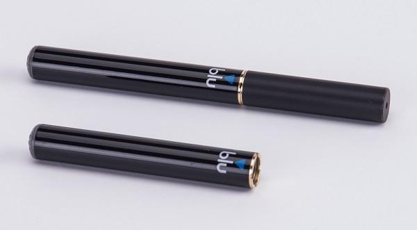 Beginner E-Cig Models - Blu Cigs