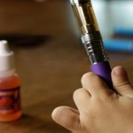 More Anti-Vaping Lies: Protect Your Family from E-Cigarettes