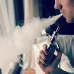 The Smoker's Mentality: Why We Need E-Cigarettes