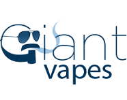 Giant Vapes Coupon Codes and Promos