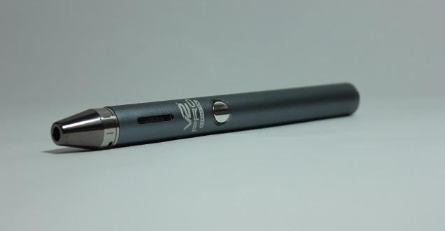 V2 Pro Series 3X Vape Pen