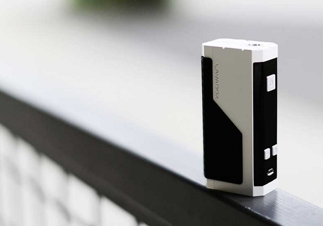 Best DNA 200 Box Mods in 2019