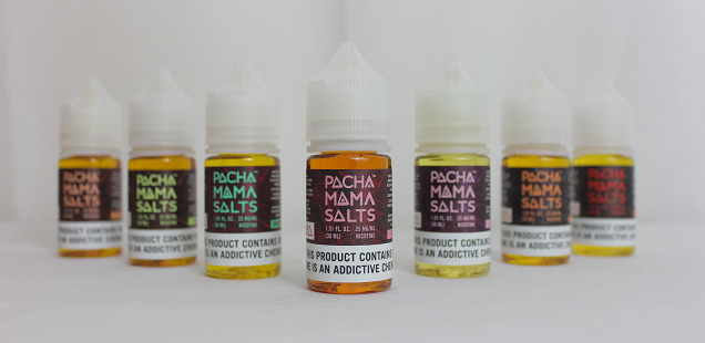 Pachamama-Salts-E-Juice-Review