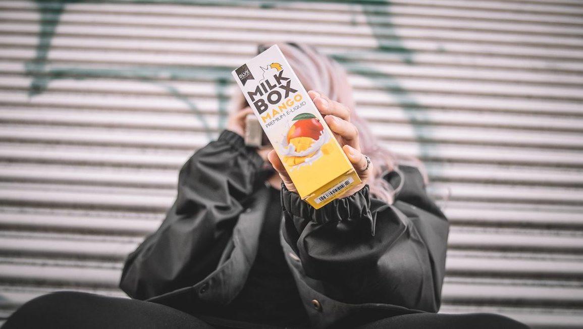 Best vape juice brands