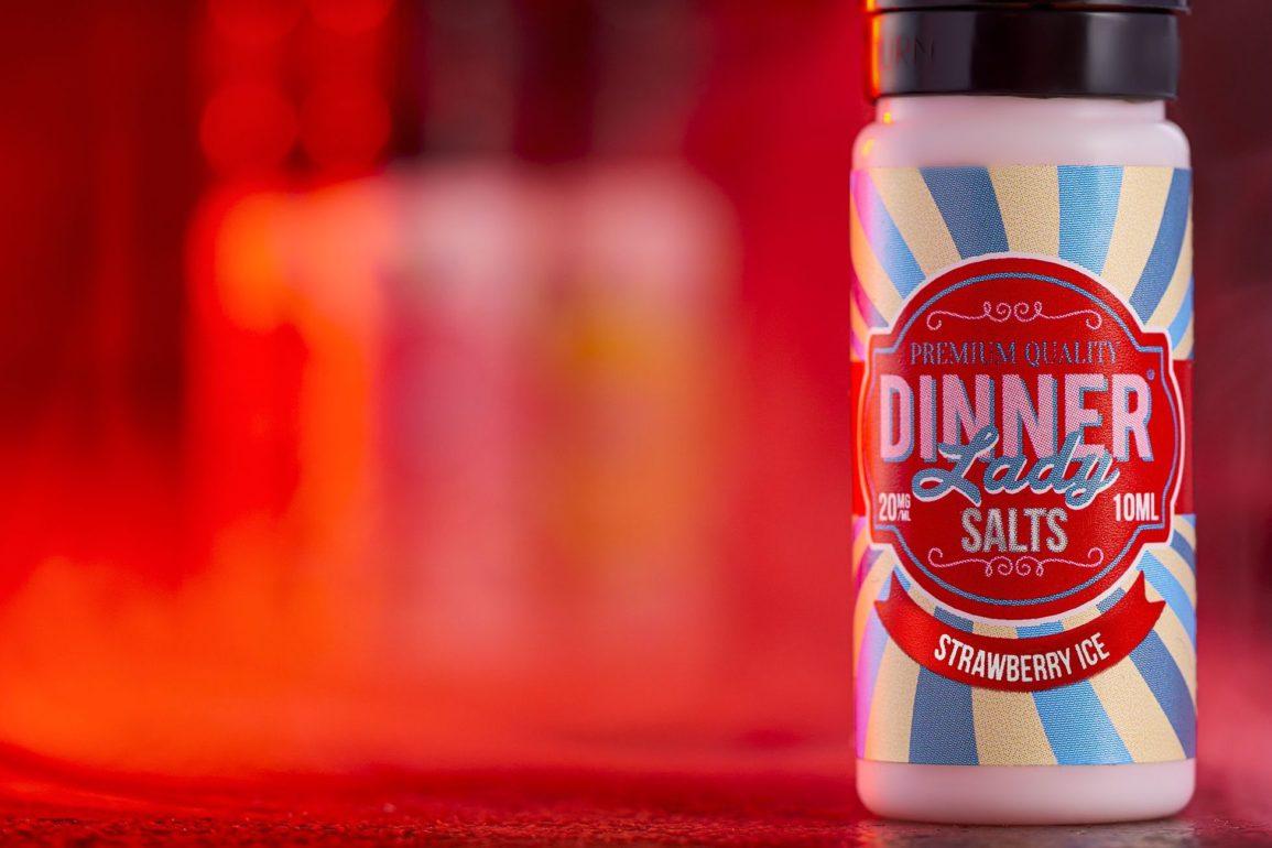 Best Nic Salt Juices