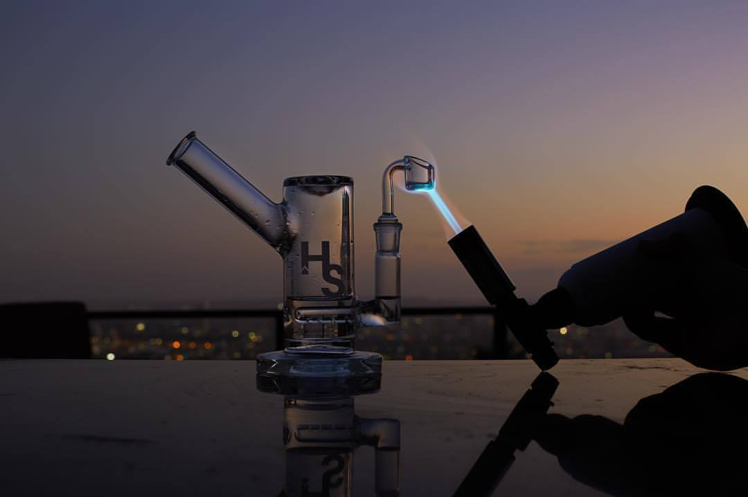 Best torches for dabbing concentrates